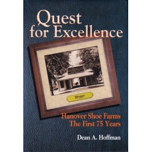 Quest for Excellence Hoffman