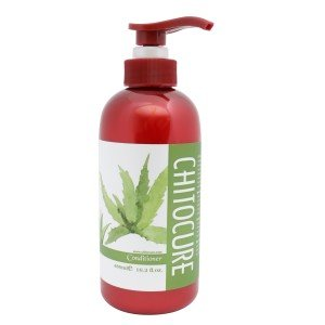 Chitocure Conditioner 480mL