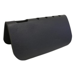 Showmaster Felt Shock Absorption Pad