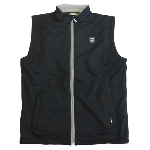 Snowbee Golf Soft Shell Vest