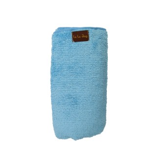 Super Lu Lu Absorbent Towel