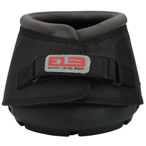 Cavallo ELB Hoof Boots  Slim - Single Boot