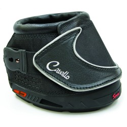 Cavallo Sport Hoof Boots - Pair of Boots