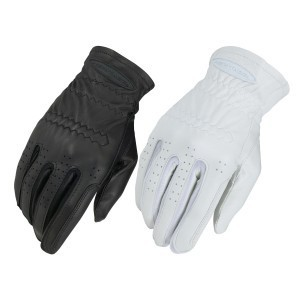 a871594f0fbf2 SX400205 - Gloves | Horse Gear Outlet