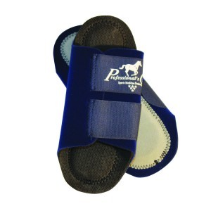 Pro Choice Competitor Splint Boots