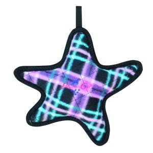 Pro Choice Dog Toy - Star