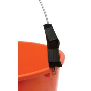 D-Tech Bucket Handle Safeguard