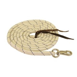 Marine Rope Training Lead 16mm x 8