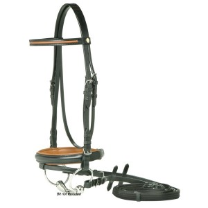Eventing Bridles