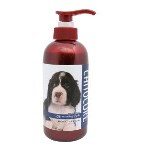 Dog & Pet Coat Care