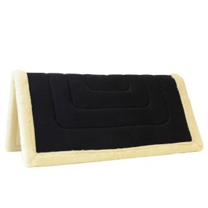 Western/Stock Saddle Pads
