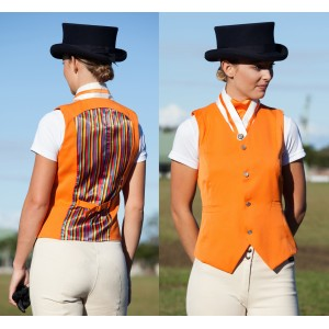 Waistcoats & Vests Competition