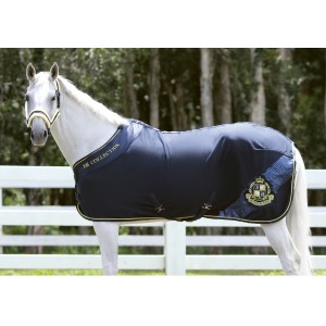 Stable & Show Rugs