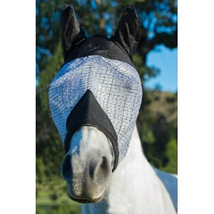Fly Masks & Fly Veils