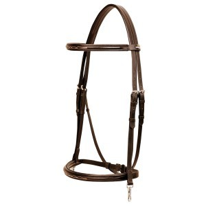 Endurance Bridles