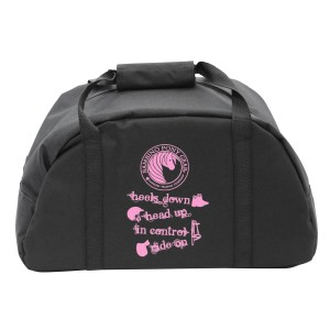 Bambino 'Head Up' Helmet Bag