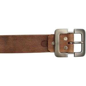 Ord River Scout Belt