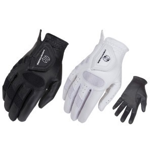 Heritage Tackified Pro-Air Gloves