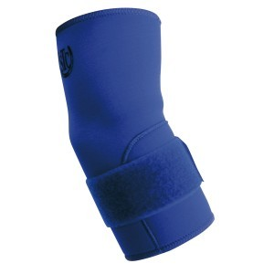 Elbow Brace Support Large