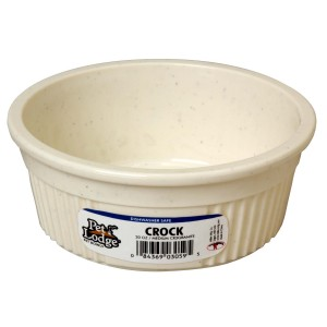Crock Pet Bowl