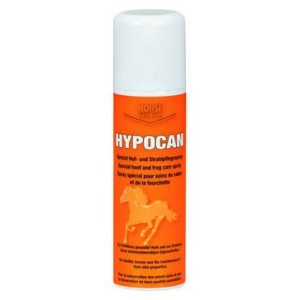 Pharmaka Hypocan Hoof Spray 200ml