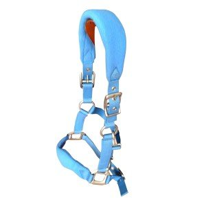 Rancher Regal Halter